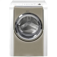 500 Plus Series WFMC530CUC Ne xx t 500 Plus Series Washer