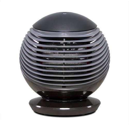 pureHeat WAVE Oscillating Heater