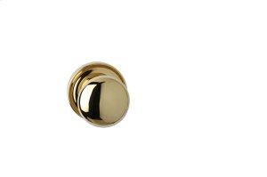 Elite 336B - Lifetime Brass Product Image