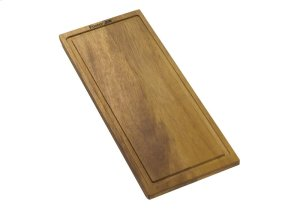 Walnut-wood chopping board 8642 000 Product Image