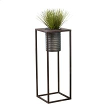 Julianne Plant Stand