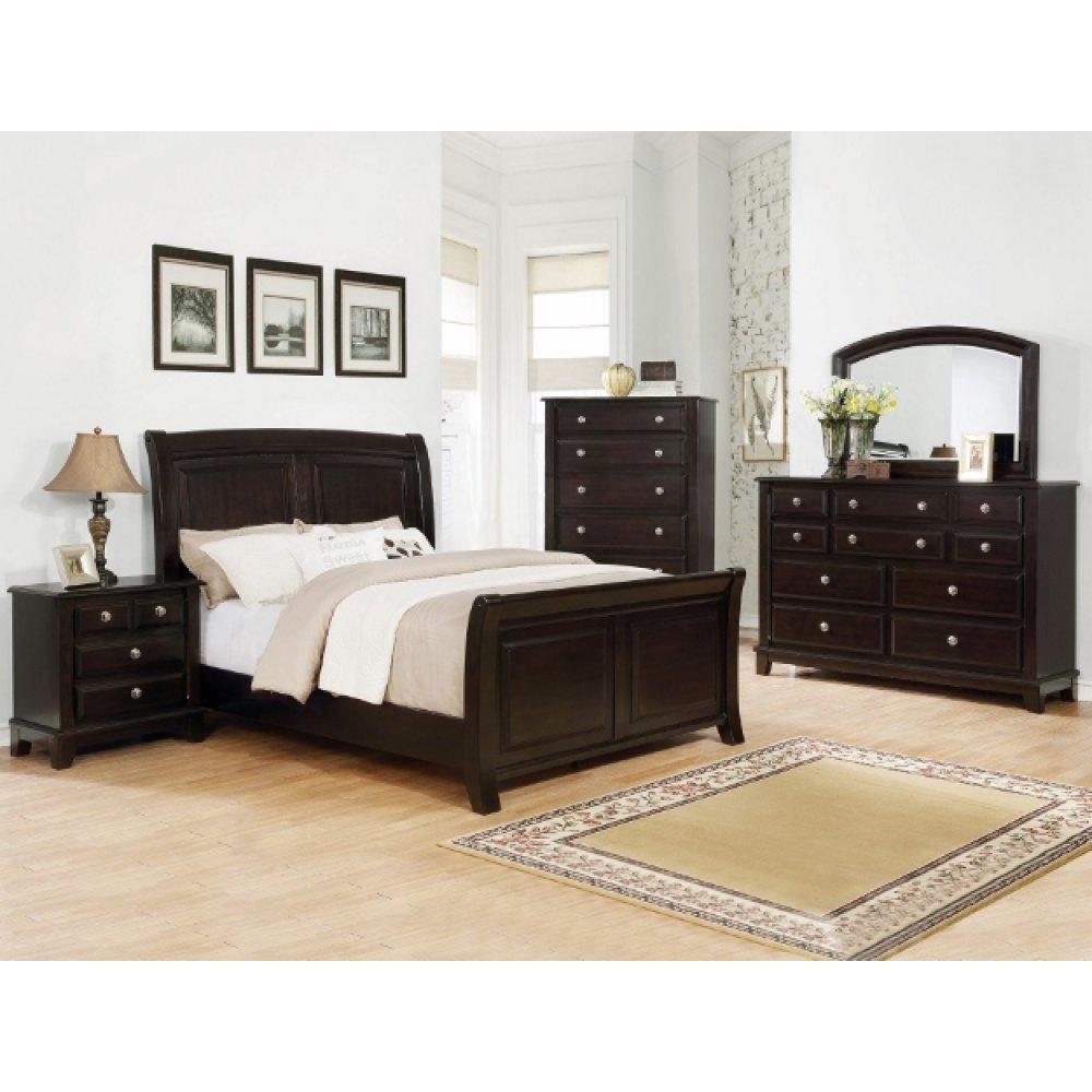 Kenton Dresser