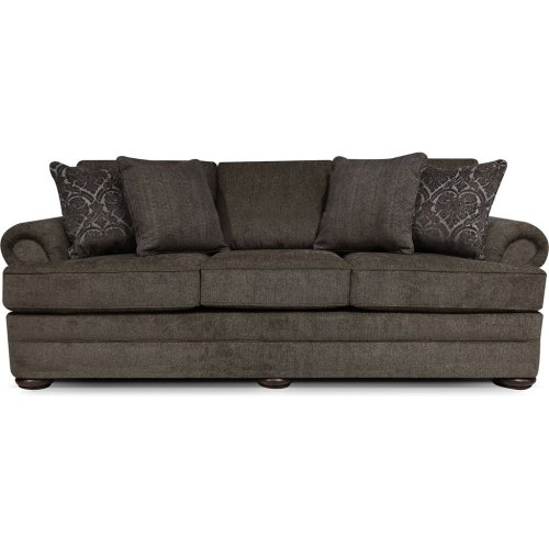 Knox Sofa 6M05