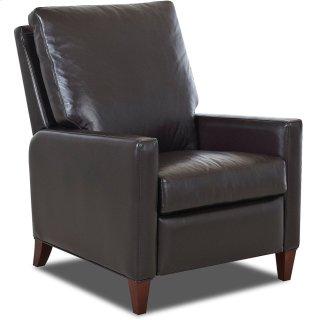 Comfort Design Living Room Britz Chair CL249 HLRC