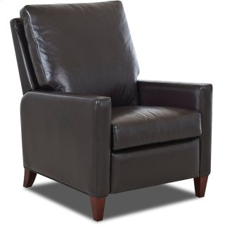 Comfort Design Living Room Britz Chair CL249 HLRC