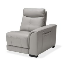 Mia Bella Bentley R A F Motion Chair Espresso