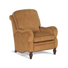 HENLEY RECLINING CHAIR