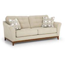391 Sofa