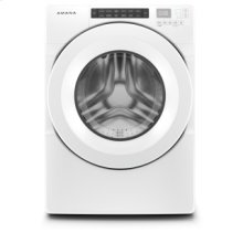 5.0 cu. ft. I.E.C. ENERGY STAR® Qualified Front Load Washer