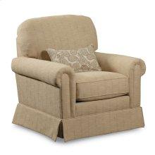 Rosemary Stationary Chair