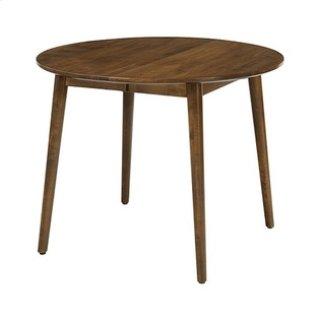 Odin Table