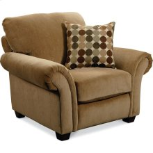 Rollins Stationary Chair