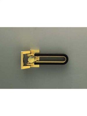 HU-153-3-3 Door Handle Product Image