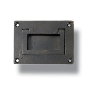 Heritage  Military Chest Product Image