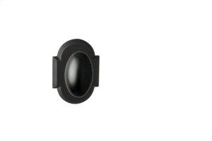 Rustico 905-2 - Oil-Rubbed Dark Bronze Product Image
