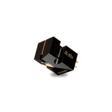 Moving Coil Cartridge