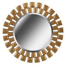 Gilbert - Wall Mirror