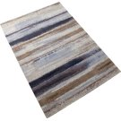Indigo Dreams Rug 6x9 Product Image