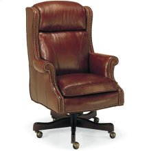 548-31 Executive Chair Home Office