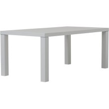 Line Dining Table
