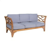 Patio Branch Sofa