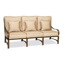 Abingdon Sofa