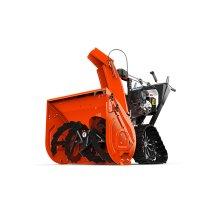 Professional-28-hydro-rapidtrak