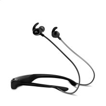 Reflect Response Wireless Touch Control Sport Headphones