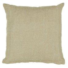 Cushion 28028