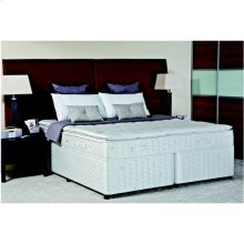 Sealy 3ft Pillow Honister Contract Mattress