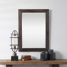 Lanford Vanity Mirror