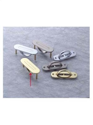 TH-301-15-001G Door Handle Product Image