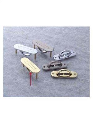 TH-301-15-001G Door Handle Product Image