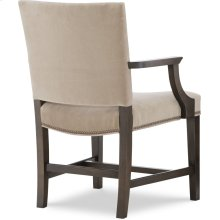 Merit Arm Chair