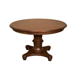 Kinkade Table