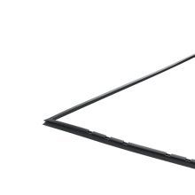 Frigidaire Dishwasher Cabinet Seal Kit