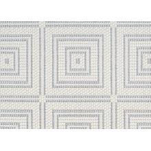 Grafton Square - Pearl Grey 2255/0005