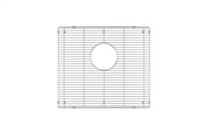 Grid 200905 - Stainless steel sink accessory Product Image