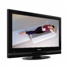 """42.0"""" Diagonal 720p HD LCD TV"""