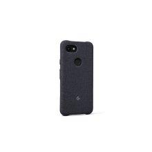 Google Pixel 3a Case (Carbon)