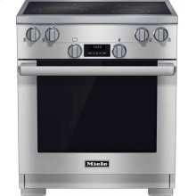 "HR 1421 E 30"" Electric Range - 208 V"