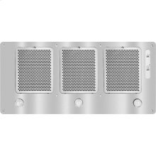 "36"" Integrated Ventilation System  Ventilation  Jenn-Air"