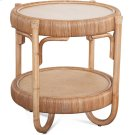 Willow Creek End Table Product Image