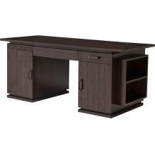 Caravalle Desk