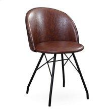 Branson Swivel Chair
