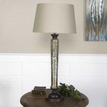 Cassini Table Lamp