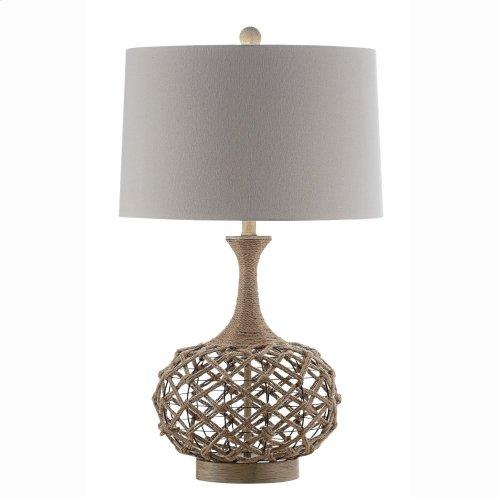 Myla Table Lamp