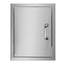 """17"""" Access Door"""