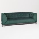 Truman Sofa Product Image