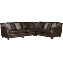 Julianna Sectional